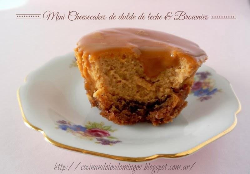 http://cocinandolosdomingos.blogspot.com.ar/2014/03/mini-cheesecakes-de-dulce-de-leche-y.html