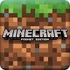 تحميل ماين كرافت بوكيت اديشن مهكرة Minecraft Pocket Edition] v1.16.210.05-2021]