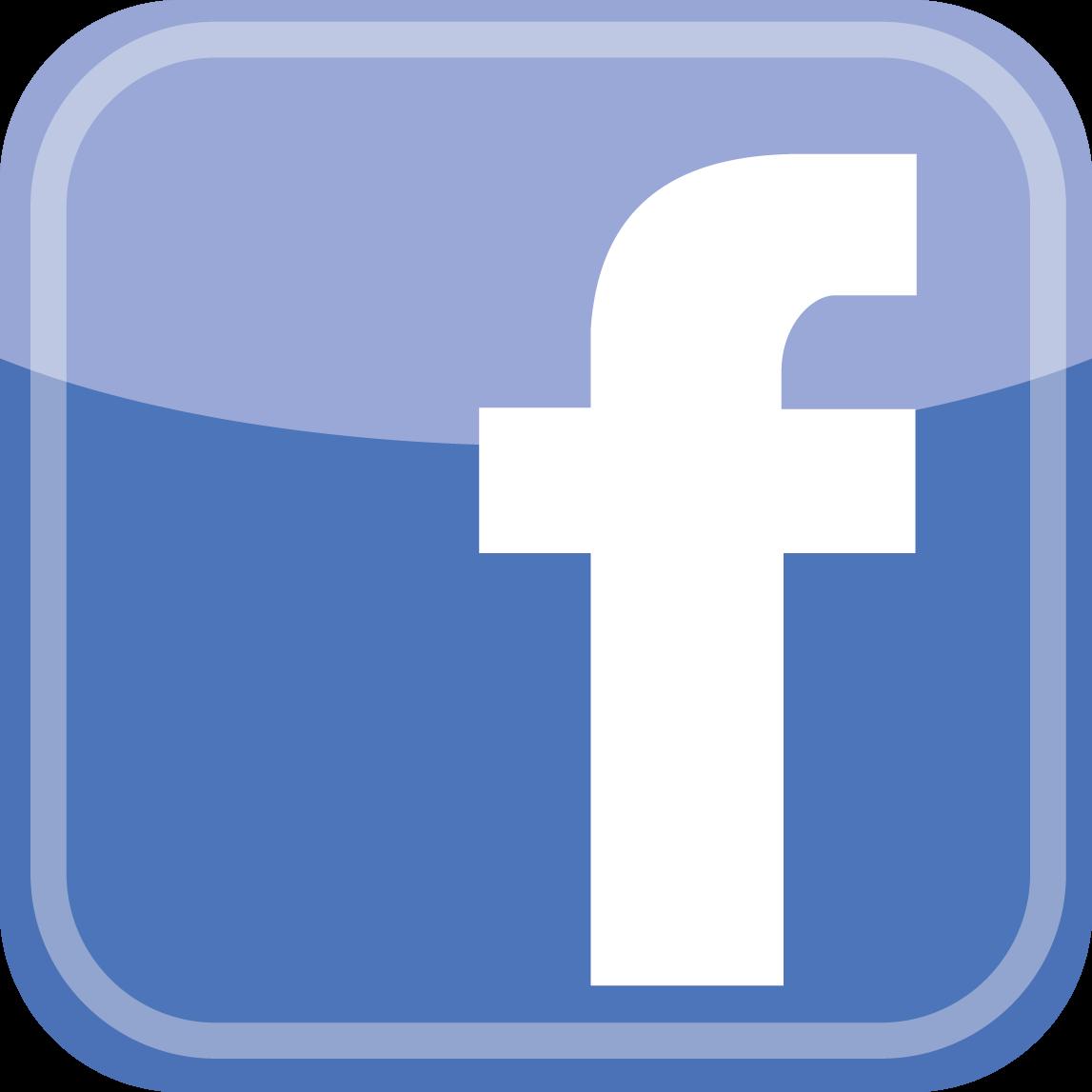 Deixa data de aniversario oculta facebook
