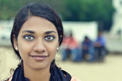 57+ Best Kerala Dating WhatsApp Group Links | Kerala Girls WhatsApp Group Links |  - Linksgun:-  Join And Submit WhatsApp Group Links