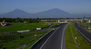 Tips Hemat Tol Trans Jawa Untuk Bepergian
