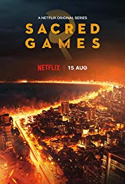 sacred games 2 download free all episodes