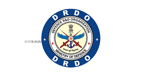 41 Trade Apprentice Vacancies In DRDO(NPOL Kochi).