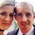 Irlanda: murió en su despedida de soltera y la quieren enterrar con su vestido de novia