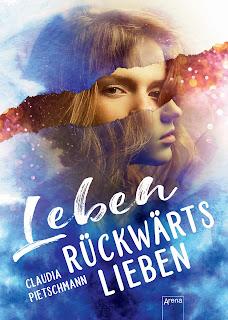 https://www.arena-verlag.de/artikel/leben-ruckwarts-lieben-978-3-401-60386-5