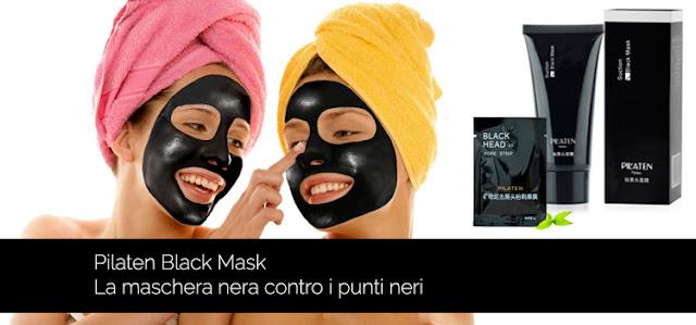 https://rover.ebay.com/rover/1/724-53478-19255-0/1?icep_id=114&ipn=icep&toolid=20004&campid=5337998561&mpre=https%3A%2F%2Fwww.ebay.it%2Fitm%2FBioaqua-Maschera-Nera-Viso-Rimuove-Punti-Neri-Acne-Remove-Black-head-Mask-60g-%2F162748148854%3F