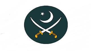 www.joinpakarmy.gov.pk - Pak Army Medical Corps Jobs 2021 in Pakistan