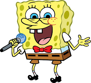 Download Soundtrack Spongebob Squarepants