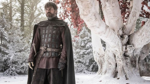 Game of Thrones stage show to bring Westeros to the West End and Broadway