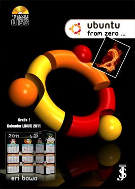 buku-ubuntu-from-zero-2
