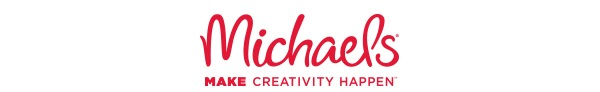 Roshells kitchen 1 store 2 projects this saturday for Michaels arts and craft hours