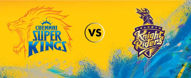 CSK VS KKR Dream 11 Match 49 29 Oct 100% The Dream Team Winning Prediction IPL 2020