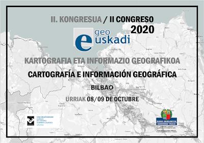 https://www.euskadi.eus/gobierno-vasco/-/noticia/2019/abierto-el-plazo-recepcion-propuestas-ii-congreso-geoeuskadi-kongresua-2020-8-y-9-de-octubre-en-bilbao/