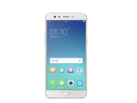 OPPO F3 Plus USB Drivers For Windows