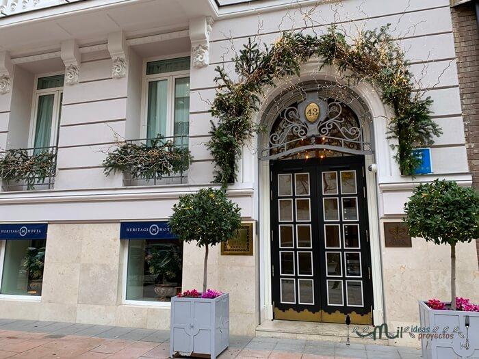 puerta-hotel-heritage-diego-de-leon1