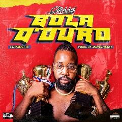Slick Kid feat. Djimetta - Bola D'Ouro (2021) [Download]