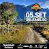 Challenge Chaoyang de MTB - Orleans - SC