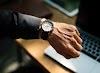 Tips Menghemat Waktu Mencari Pekerjaan