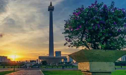 8 Fakta Menarik tentang Monas yang Jarang diketahui oleh Warga Jakarta