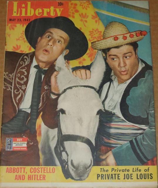Liberty magazine 23 May 1942 worldwartwo.filminspector.com