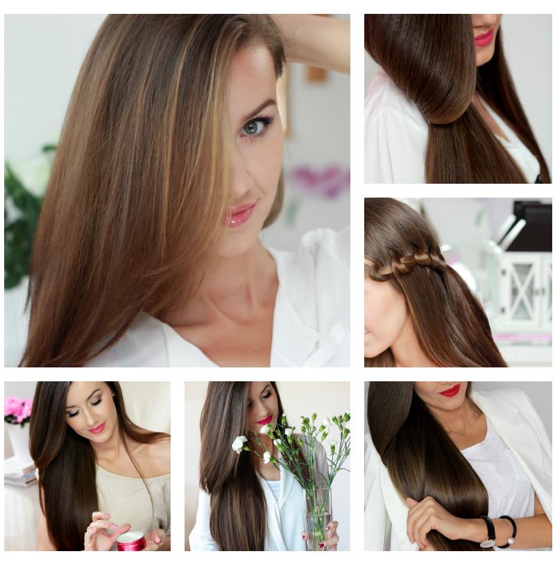 włosy_kosmetyczna_hedonistka_pielęgnacja_włosów_brązowe_włosy_karmelowy_brąz_chłodny_brąz_ciemny_blond