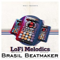 Brasil BeatMaker: Trap House Nexus Expansion (FREE DOWNLOAD)