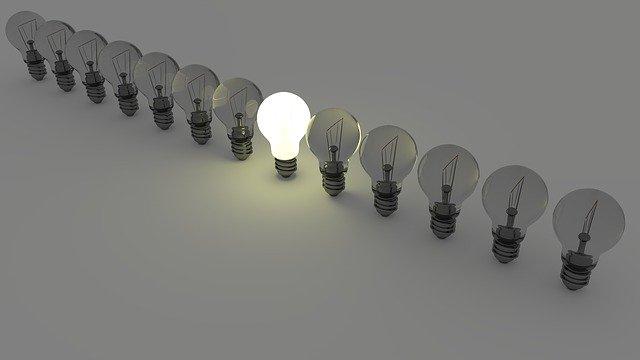 Lighting Considerations For Illuminating