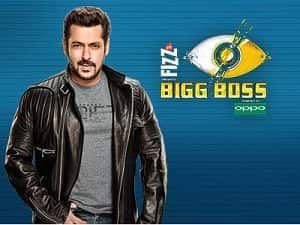 Bigg Boss, Final, Comments, Judgment, Performance, #BB11