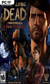 KEuNkYm - The.Walking.Dead.A.New.Frontier.Episode.4-CODEX