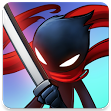 Stickman Revenge 3 Infinite (Stamnia - Gold - All Materials​) MOD APK