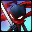 Stickman Revenge 3 - VER. 1.6.2 Infinite (Stamnia - Gold - All Materials) MOD APK