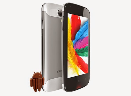 Celkon Millennium Dazzle Q44 Review Specifications Price Mobile Talk News