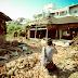 台銀舊日式宿舍群---關於彰化老房子的未來與省思│彰化市