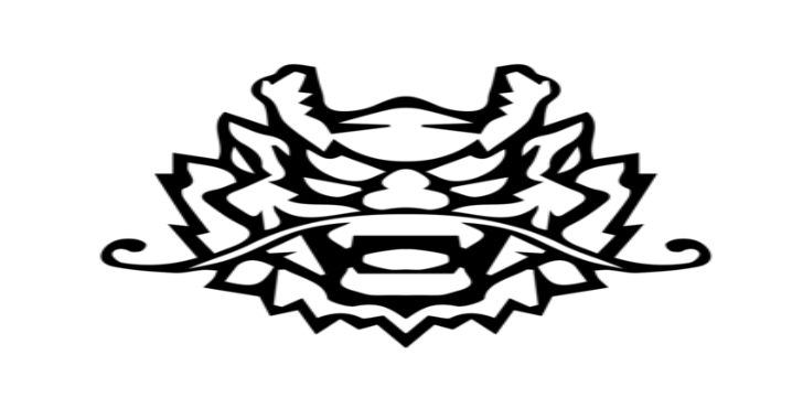 Qiling : Advanced Binary Emulation Framework
