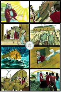 https://www.biblefunforkids.com/2013/06/genesis-4-noah-ready.html