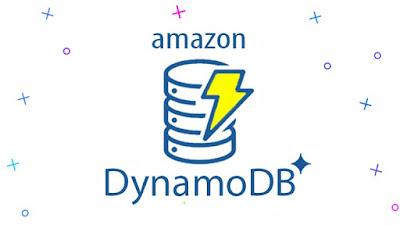 best Udemy course to learn DynamoDB