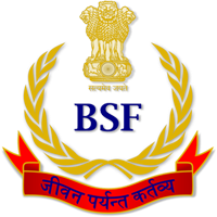 BSF Recruitment 2018 – 224 SI Posts | Apply Online @www.bsf.nic.in