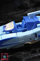 Transformers Studio Series 86 Blurr 41