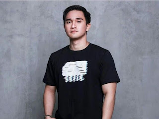 Biodata pemain ftv Playboy Asli Bukan Kaleng Kaleng