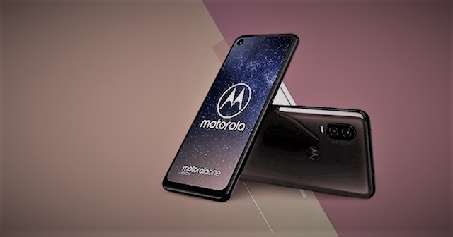 Motorola One Macro  Budget Smartphone Review