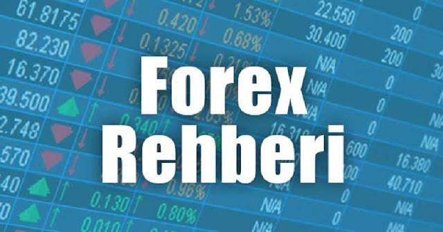 Forex Yatırımcılarına Altın Tavsiyeler