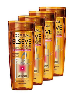 Elseve L'Oréal Paris