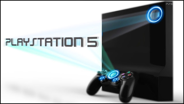 PlayStation_5_Skyrockets