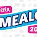 Programa Feria Amealco 2019