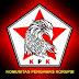 Heboh!!! Video Pemuda Pakai Pin PKI Dipukuli Ketua LSM KPK