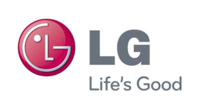 LG Syllabus 2021   LG Test Pattern 2021 PDF Download