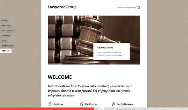 Lawyered-Group-themesfever