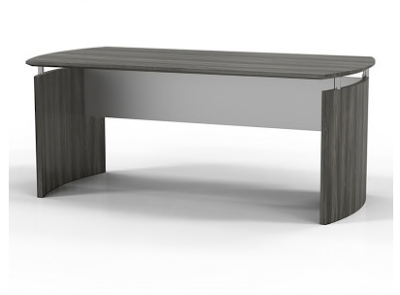 medina desk