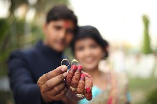 ಹೆಂಡತಿ ಜಗಳ ಮಾಡಿದಾಗ ಈ ರೀತಿ ಮಾಡಿ - Husband Wife Romantic Life tips in Kannada