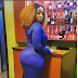 Anita Joseph Flaunts Big Bum As She Talks Recent Relationship Woes
